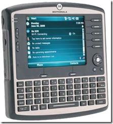 Motorola VC6096 umpc_1